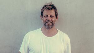 Bob Industries Signs Award-Winning Director Christian Loubek