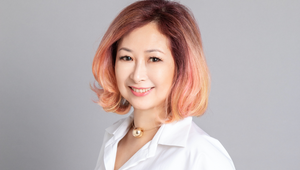 Christine Ng to Expand her BBH Responsibilities in Asia