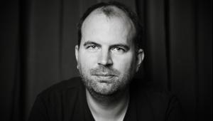 SMA Spotlight: Christoph Zirngibl