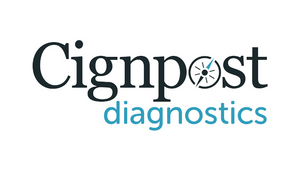 Cignpost Diagnostics Appoints VCCP Media for Planning and Buying