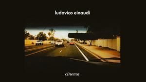 Ludovico Einaudi: The Man Whose Music Makes A Movie