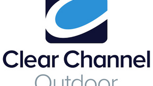 Clear Channel Outdoor to Sell Investment in Clear Media Limited