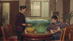 Coca-Cola China Inspires Shifts in Perspective with 'CNY Confessions' for Chinese New Year