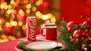 Coca-Cola's Holiday Pitch Leaves a Bad Taste in Agency Land