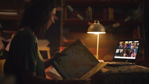 New Google Campaign Shares Inspirational Stories of Small Aussie Businesses