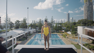 CommBank's Brand Refresh Celebrates Customers with New Creative Platform