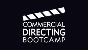 Filmmakers' Diversity Award Winners Attend Commercial Directing Bootcamp