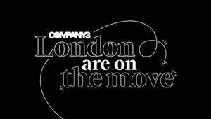 Company 3 London Moves to Chancery Lane