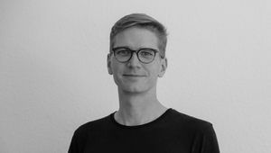 Conrad Ostwald Joins Woodblock as Head of Production