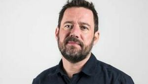 Momentum Worldwide Appoints Alistair Bryan as UK Chief Operating Officer