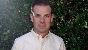 Editor Kyle Valenta Joins Work Editorial Los Angeles for Global Representation