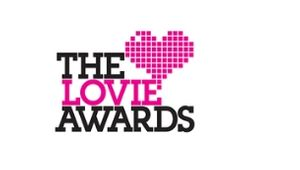 Code D'Azur Is 'The Most Awarded Agency by the Public' at 8th Lovie Awards