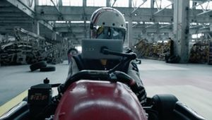 MOON FILMS and Addapter/DDB Group Unite with HMD for Latest Global Nokia Campaign