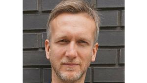 BMB Names Jason Cobbold as CEO