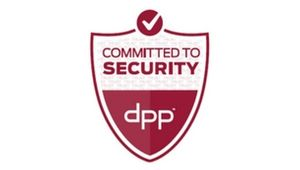 dock10 Wins Award For  Best Cybersecurity Practices