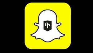 North Kingdom Selected as Snapchat Lens Studio Partner
