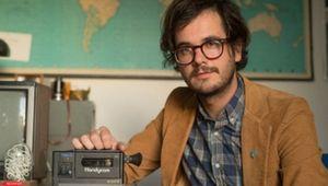 Strike Anywhere Adds Comedic Director Aaron Beckum
