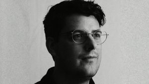 Durable Goods Signs Director Ben Chappell