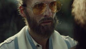 Henry's Martin de Thurah Directs New Far Cry 5 Trailer