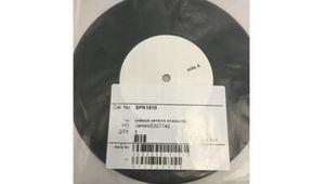 "Spoke Records Announces Exclusive 7"" Release"