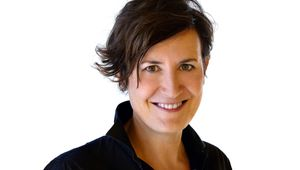 Bestads Six of the Best Reviewed by Linda Knight, CCO, Observatory, Los Angeles
