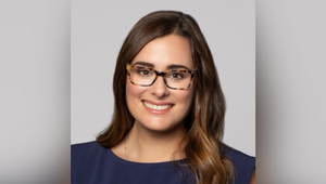 Havas Media Group Names Courtney Cherry Managing Director of Global Communications