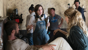 RadicalMedia Welcomes Courtney Hoffman