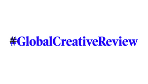 Global Creatives Answer UN Call with Global Creative Review Platform