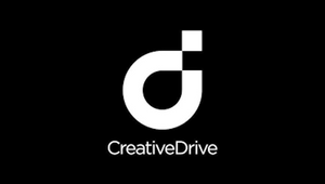 Accenture Acquires CreativeDrive to Help Clients Reinvent Content Creation on Digital and Commerce Channels