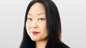 Yoonjung Crosby Joins FCB New York as Chief Talent Officer