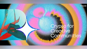 Code and Theory Launch Creator and Community Platform Rally's Rebrand