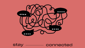 Hi! Stay Connected Keeps Creatives Talking During Quarantine
