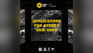 D&AD Shift with Google Launches in Sydney to Open Access to Creative Industry for Talent Without Formal Education