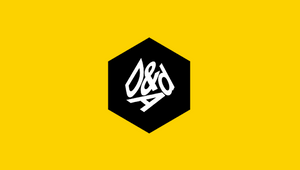 190 Entries Shortlisted in Final Stage of D&AD Awards Judging