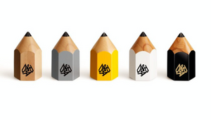 D&AD and SCA Invite 2020 New Blood Pencil Winners to Portfolio School