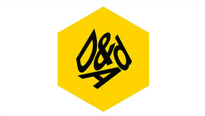 D&AD Announces Management Changes Due to Covid-19