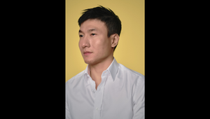 DDB Group Hong Kong Promotes Leo Tsui to Chief Business Officer