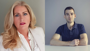 DDB Worldwide Announces Senior Leadership Promotions