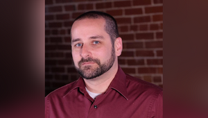 DDB/Rodgers Townsend Welcomes Eric Nelson as VP, Director of Media