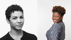 BBDO NY Introduces New Diversity Coalition IDEA
