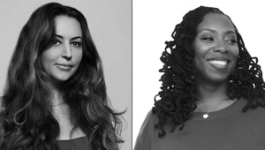 AICP Launches 'Double The Line' Initiative to Increase Diversity and Inclusion in the Commercial Industry