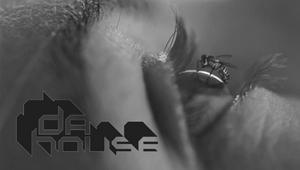 DaHouse Audio Releases a New Service: NFT Soundtracks