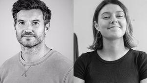 Emotive Appoints Dan Mortensen as Head of Design