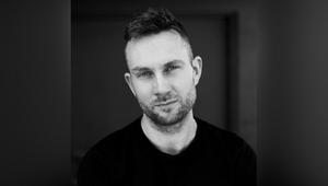 Stept Studios Welcomes Davey Spens as Executive Producer