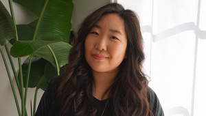 BMG Production Music Announces Hire of Deb Oh in Boost to Global Advertising and Sync Division