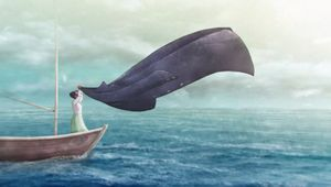 Powerful Animated Film Illuminates Support Admiral Nurses Give to Those Living with Dementia