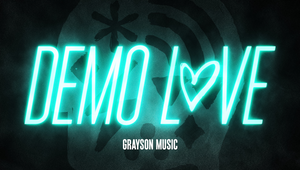 Sid Lee and Grayson Music's 'Demo Love' Outlines Clients' Heartbreak in Falling for Stock Music