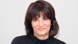 Devika Bulchandani Named CEO of Ogilvy North America and Global Chairwoman of Advertising