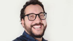 Cheil Worldwide Hires Alejandro Di Trolio as Executive Creative Director for Spain