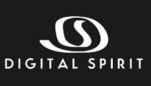 Digital Spirit Sets Out Shooting Safety Plans